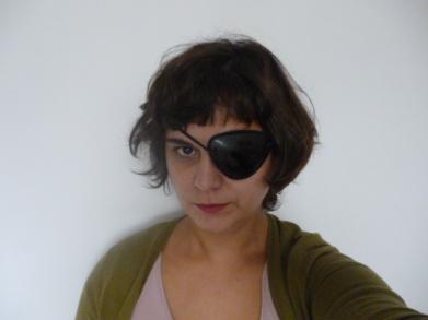 Amanda Cuesta