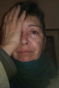 Ana Maria Mas