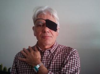Andreu Campanario