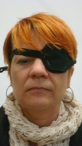 Anna Orench