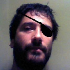 """Arecio González, Músic - """"Asstrio"""""""