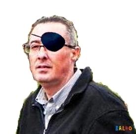 Baldo Kantabria