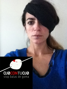 Bebe Rebolledo, Cantautora i Actriu