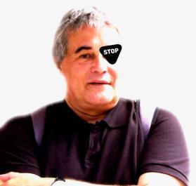 Carlos Bartolomé