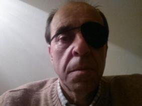 Chico Vidinhas - Portugal