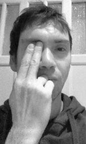 David Bourguignon, Músic i Productoroductor)