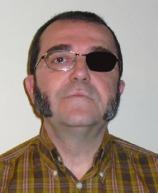 Enrique Gallart