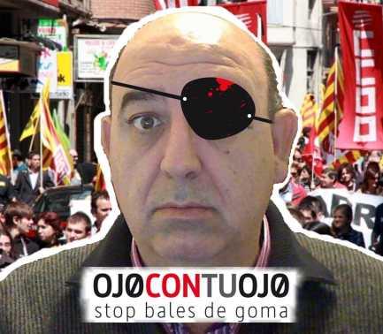 Fèlix M. Belzunce Martín