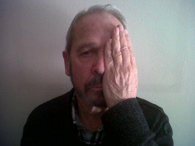 Bernardo Molina