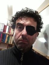 Ismael Lara