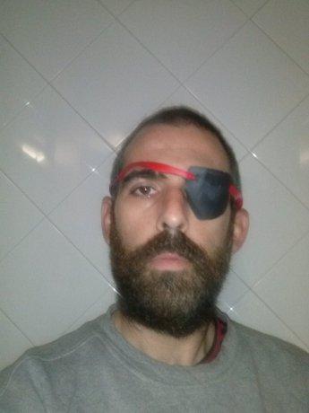 Kilo Perez