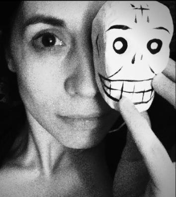 Lara Bello - New York