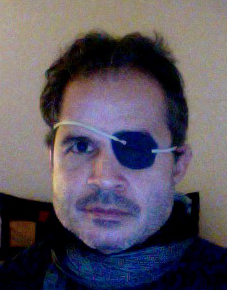 Leo Cayuela