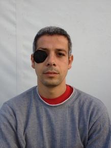 Madjid Fahem, Músic i Cantant Mantes la Jolie - França