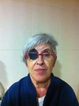 Maria Rodiel