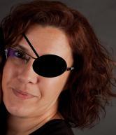 Maribel Pérez