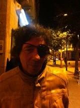 Miguel Fontela