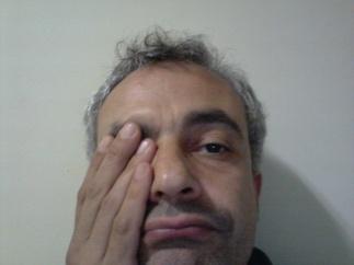 Miquel Ferret