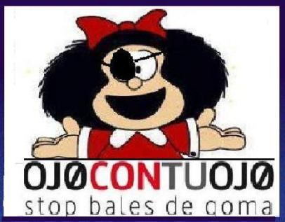 Miquel Rocher (Mafalda)