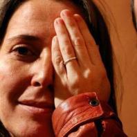 Mónica Chica