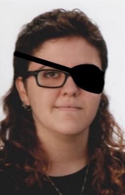 Natalia Hurtado