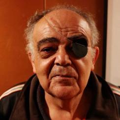 Pere Iaoflauta