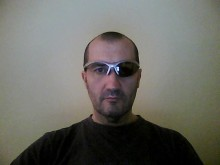 Rafael Herrador