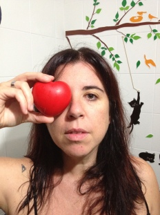 Sara Chinchilla