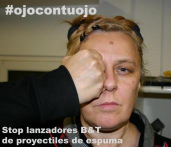 Semolinika Tomic