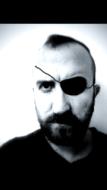 "Yacine Belahcene Benet, Músic i Cantant - ""Yacine & The Oriental Groove"""