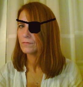 Yolanda Borràs