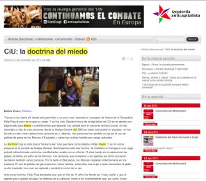 anticapitalistas-org-20121116