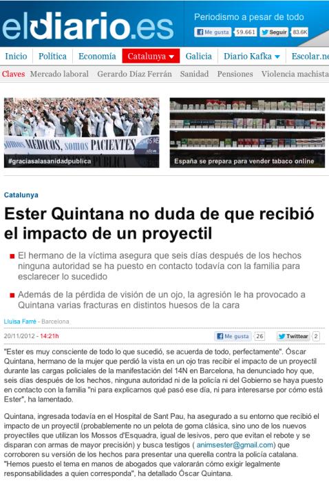 el-diario-es-20121120