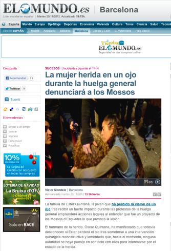 el-mundo-20121120