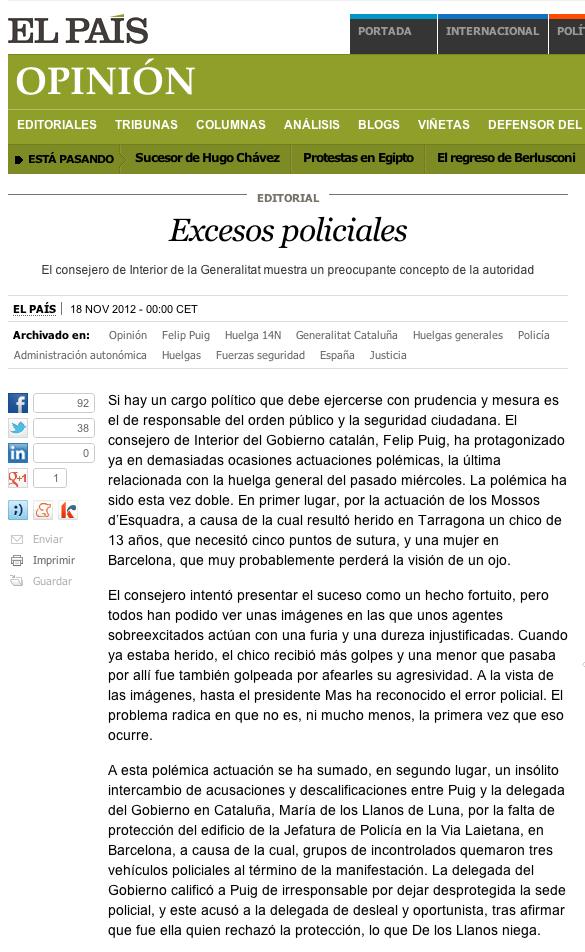 el-pais-20121118