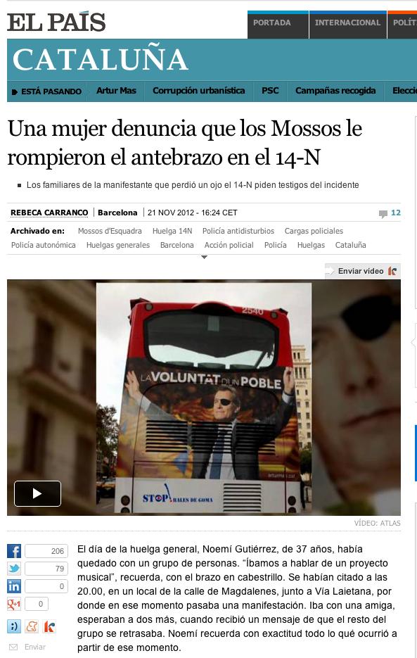 el-pais-20121121