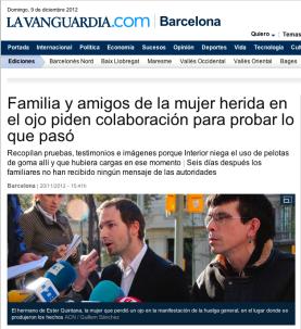 la-vanguardia-20121120