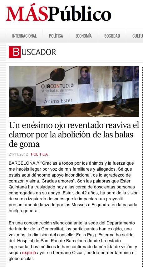 mas-publico-20121125