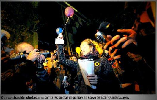 14n2013 5 20 minutos.es