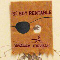 Si, soy rentable