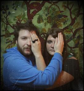 Adán & Yaye