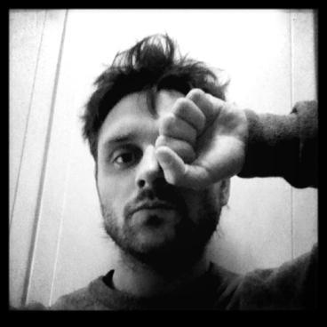 Alessandro Esposito - Bergamo (Italia)