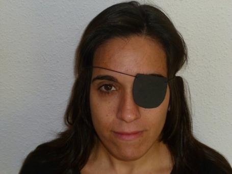 Almudena Sanchez
