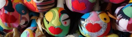 carnaval agramunt 2