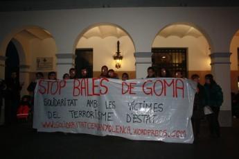 Cerdanyola Solidaria