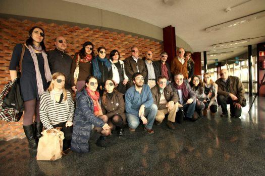 Crea, Recerca en Educació - Universitat de Barcelona