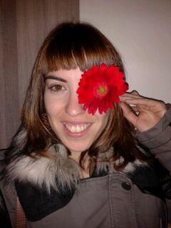 Daniela Costa - Portugal