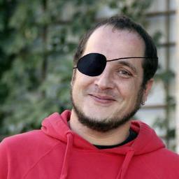 David Fernández, Periodista i Polític Diputat electe de la CUP