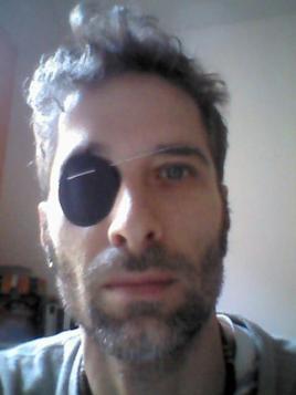 David Lapuente