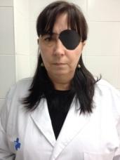 Dra. Alcolea